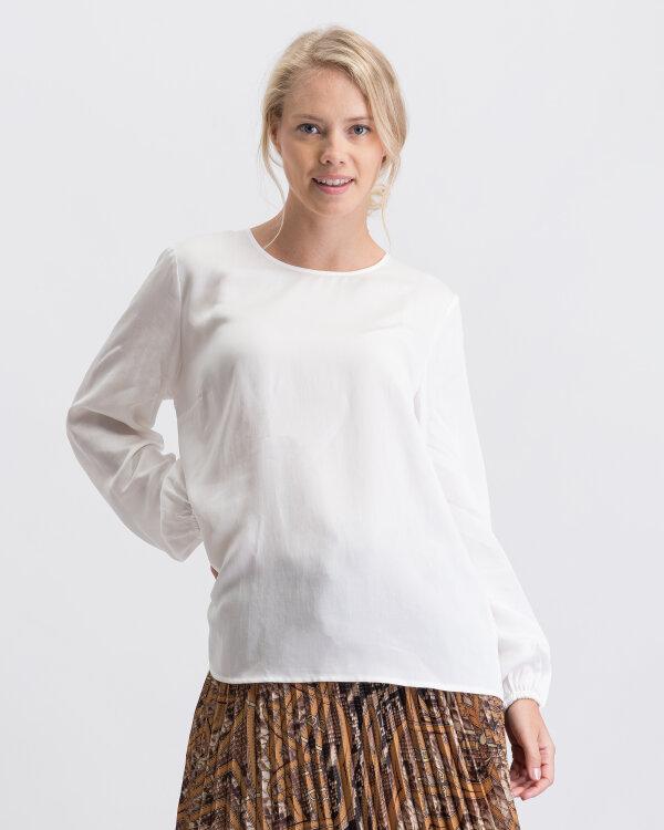 Bluzka Patrizia Aryton 05133-60_11 biały
