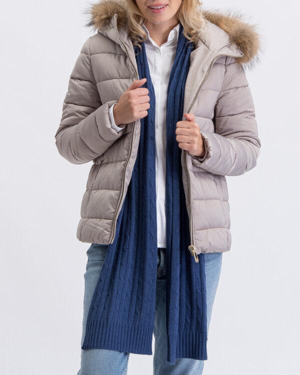 Szalik Trussardi Jeans 59Z00155_9Y099999_U290 niebieski
