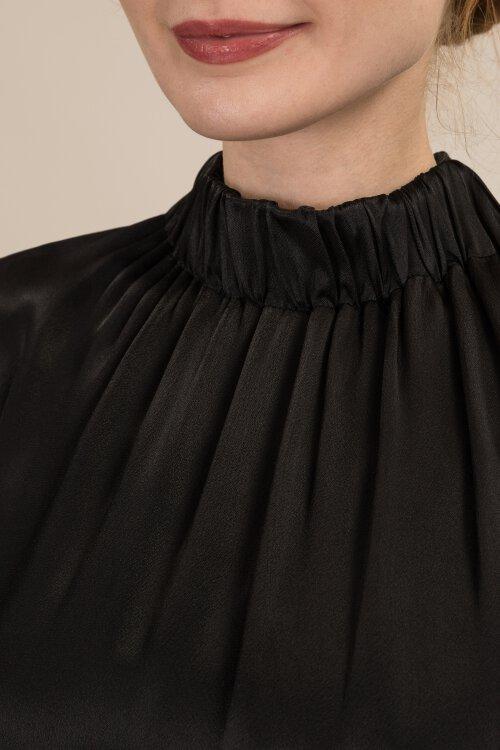 Sukienka Hallhuber 0-2010-19701_900 czarny