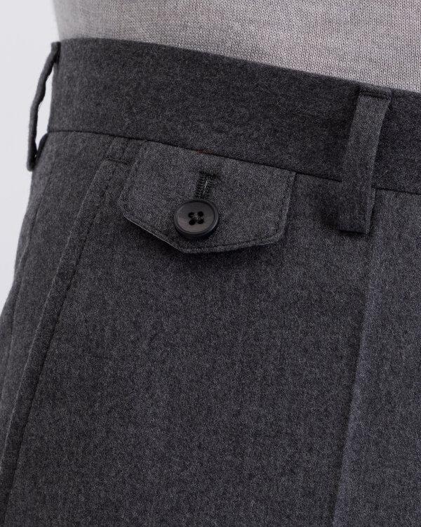 Spodnie Roy Robson 001011471804600/01_A020 szary