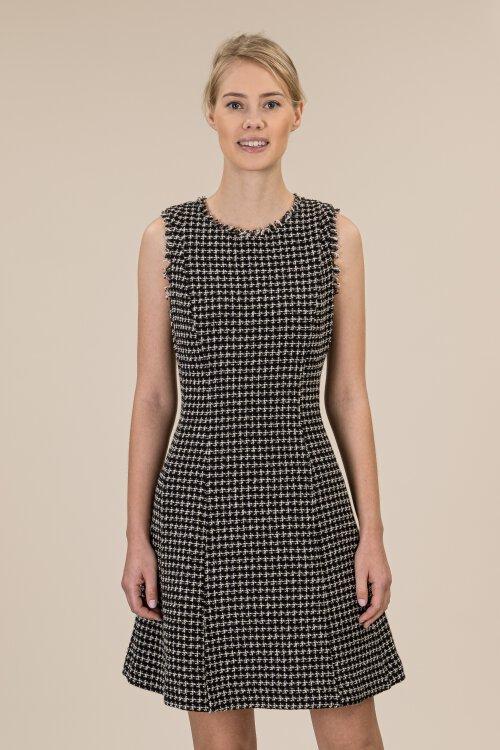 Sukienka Hallhuber 0-1920-59661_960 czarny