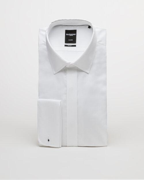 Koszula Otto Hauptmann G9B164/1_ biały