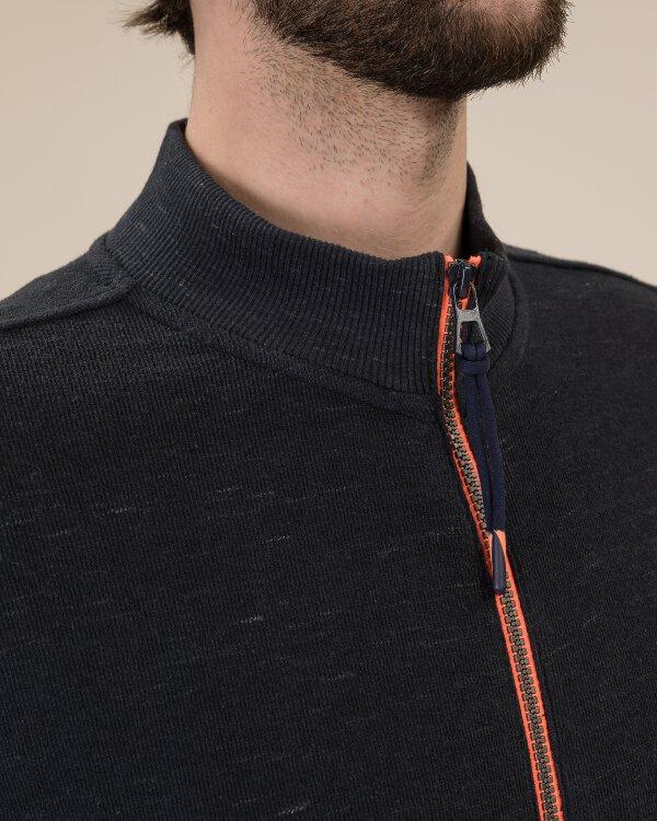 Sweter Lerros 29O4565_485 Granatowy Lerros 29O4565_485 granatowy