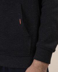 Sweter Lerros 29O4565_485 granatowy- fot-3
