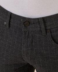 Spodnie Baldessarini 02298_16502_998 szary- fot-1