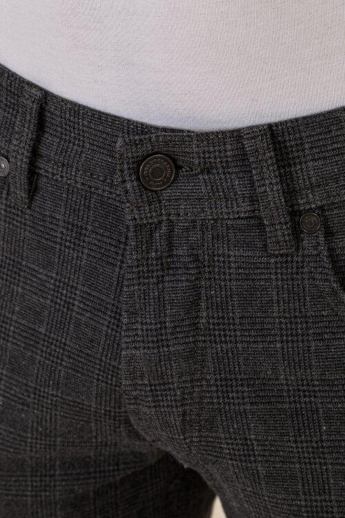 Spodnie Baldessarini 02298_16502_998 szary