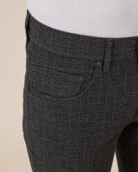 Spodnie Baldessarini 02298_16502_998 szary- fot-3