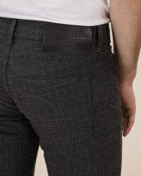 Spodnie Baldessarini 02298_16502_998 szary- fot-4