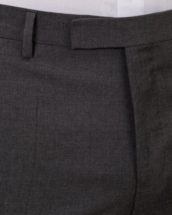 Spodnie Baldessarini 07124_17652_903 szary