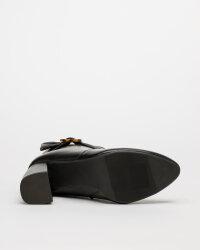 Buty Na-Kd 1018-002635_BLACK czarny- fot-6