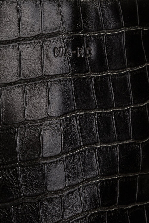 Torba Na-Kd 1015-001991_BLACK czarny