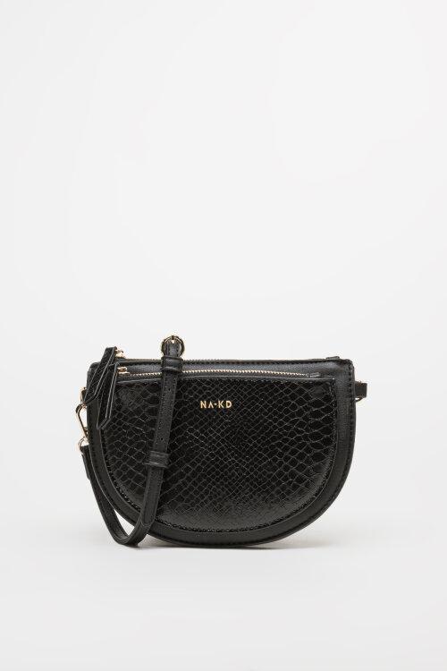 Torba Na-Kd 1018-002689_BLACK czarny