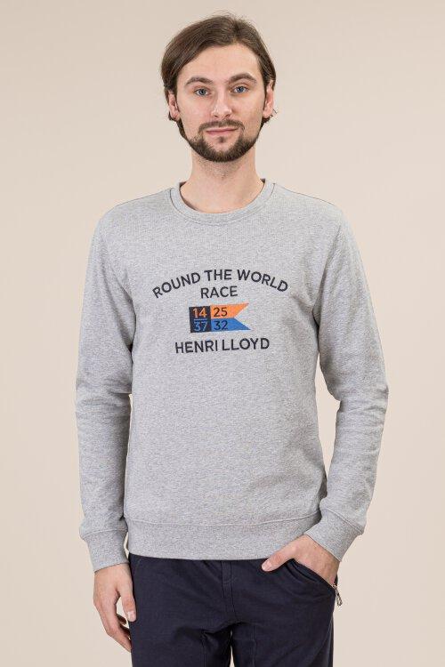 Bluza Henri Lloyd A192153029_901 szary