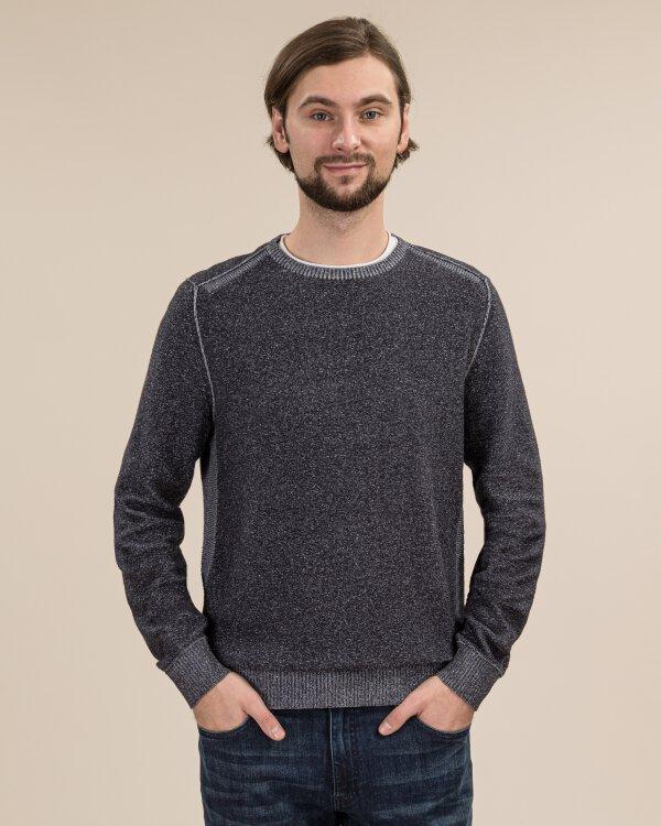 Sweter Lerros 2995026_485 czarny