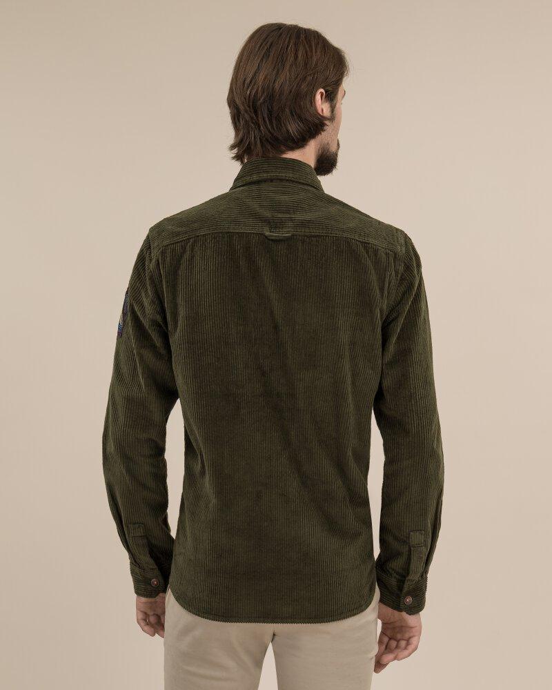 Koszula Lerros 2991262_679 zielony - fot:3