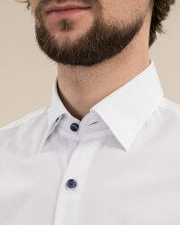Koszula Otto Hauptmann G9B168/1_ biały- fot-1