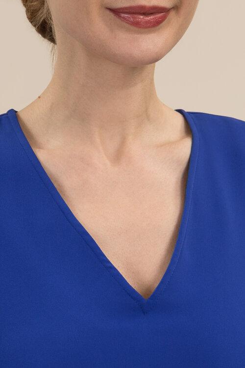 Sukienka Daniel Hechter 13021-701003_655 niebieski