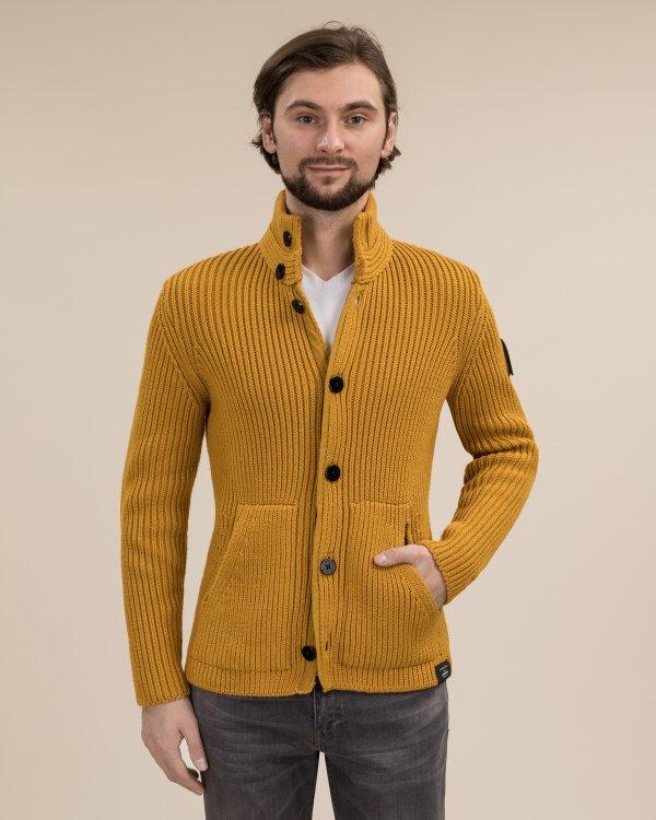 Sweter Lerros 2995540_549 żółty