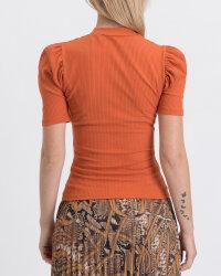Top Na-Kd 1018-003273_RUST pomarańczowy- fot-2