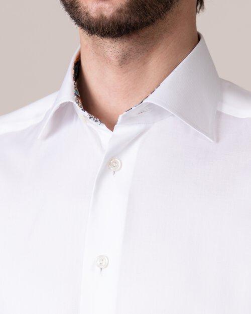 Koszula Eton 1000_01261_00 biały