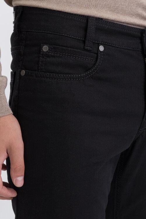 Spodnie Atelier Gardeur BATU-2 474041_199 czarny