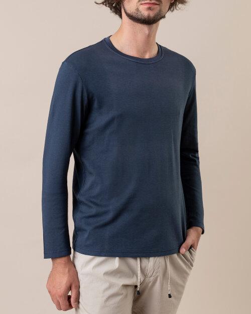 T-Shirt Altea 1865202_1 granatowy