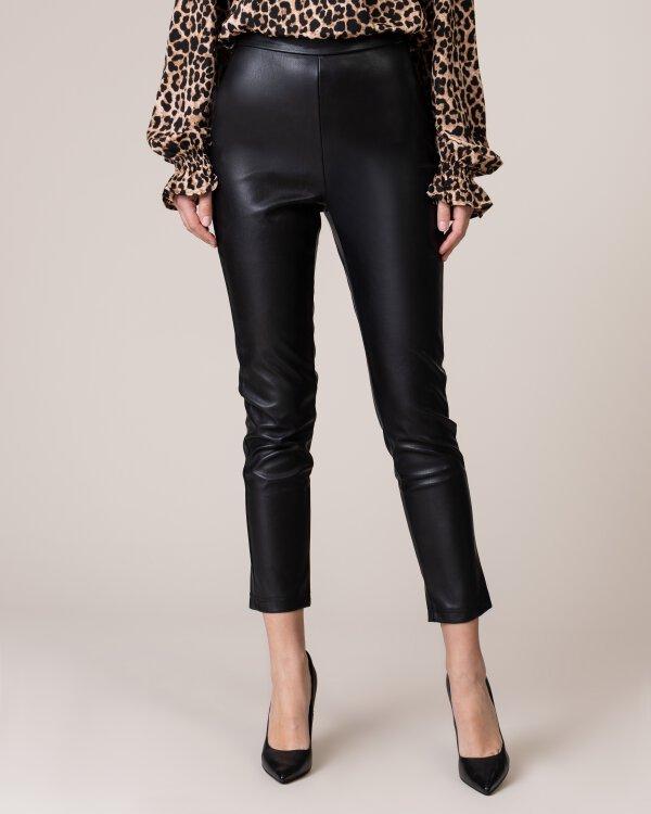 Spodnie Na-Kd 1100-001892_Black Czarny Na-Kd 1100-001892_BLACK czarny