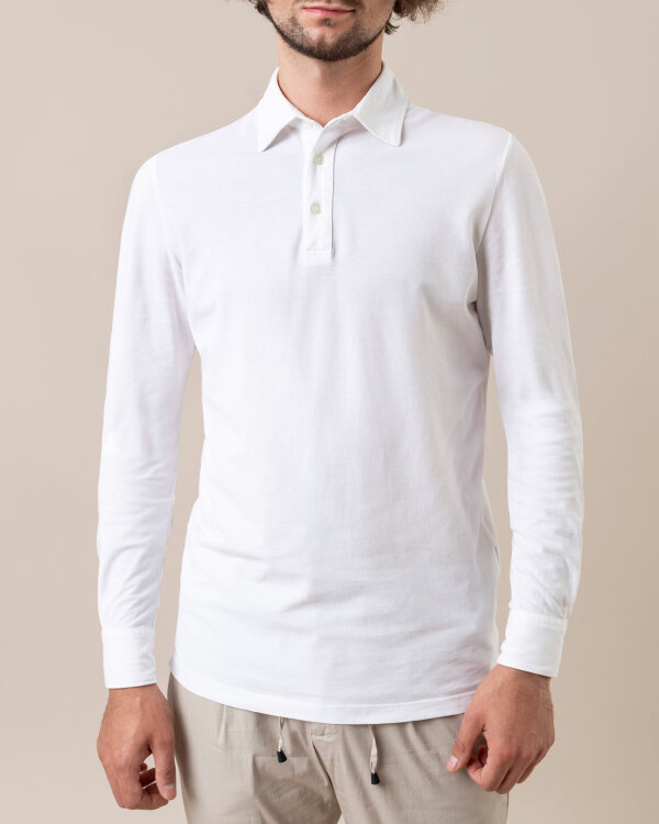 Polo Altea 1955019_29 biały
