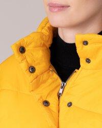 Kurtka Na-Kd 1018-002743_YELLOW żółty- fot-1