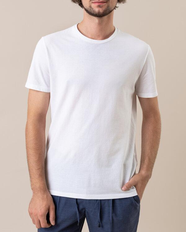 T-Shirt Altea 1955200_29 biały