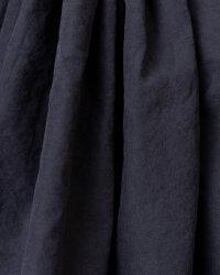 Bluzka Na-Kd 1018-003062_BLACK czarny- fot-3