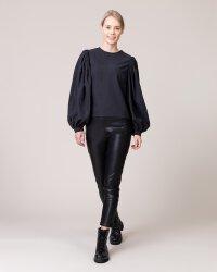 Bluzka Na-Kd 1018-003062_BLACK czarny- fot-5
