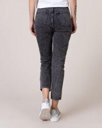 Spodnie Na-Kd 1018-001889_BLACK STONE czarny- fot-2