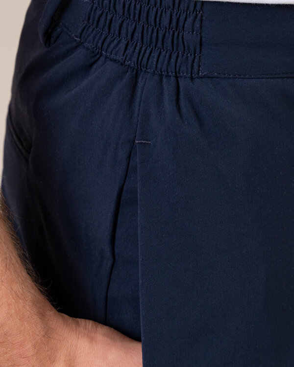 Spodnie Giab's MASACCIO/M1_A3598_80 granatowy