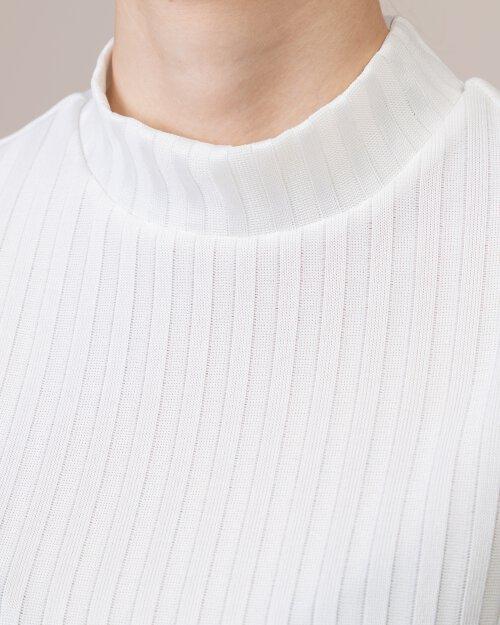 T-Shirt Na-Kd 1018-004112_OFF WHITE off white
