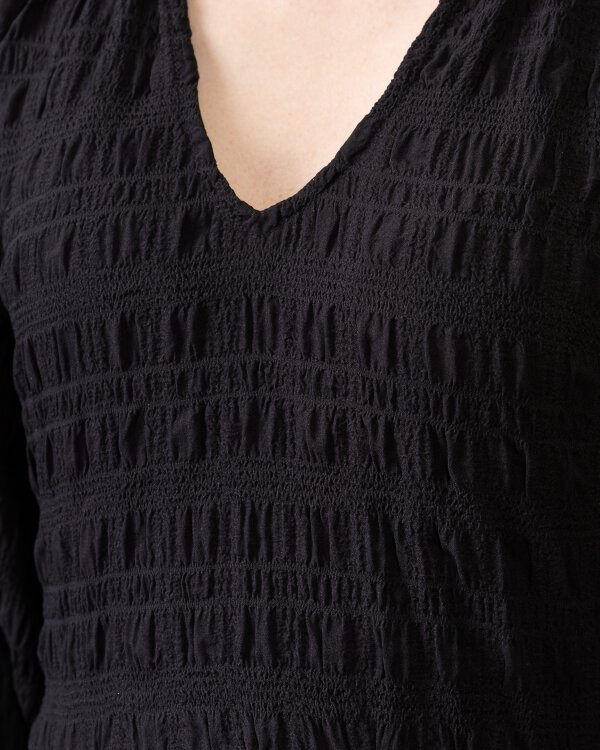 Sukienka Na-Kd 1014-000736_BLACK czarny