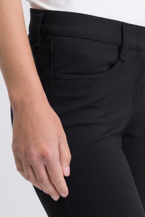 Spodnie Atelier Gardeur ZITA1 61425_99 czarny