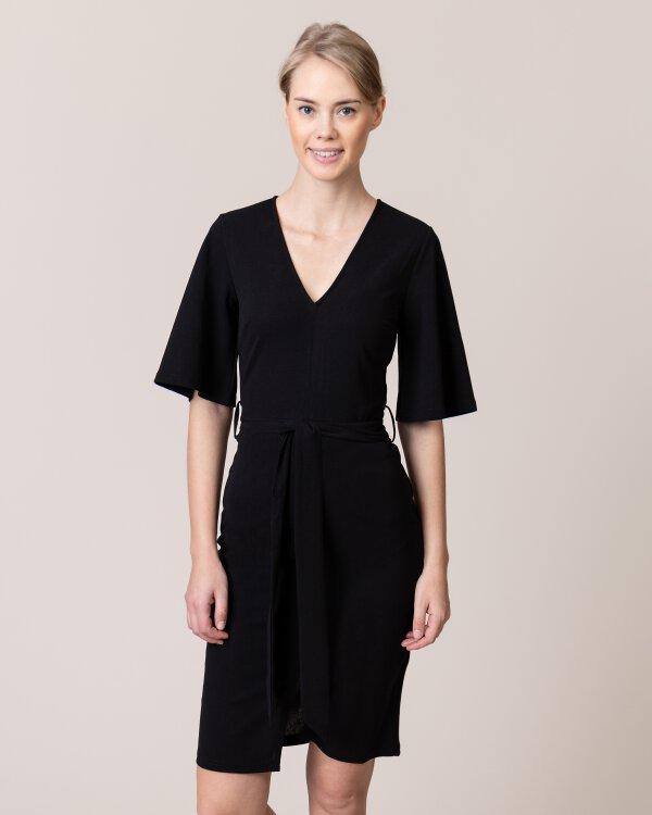 Sukienka Na-Kd 1100002069_BLACK czarny