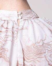 Sukienka Na-Kd 1018-004054_BEIGE PRINT beżowy- fot-7