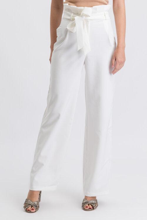 Spodnie Na-Kd 1454-000207_WHITE biały