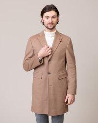 Płaszcz Baldessarini 03653_18674_299 beżowy- fot-0