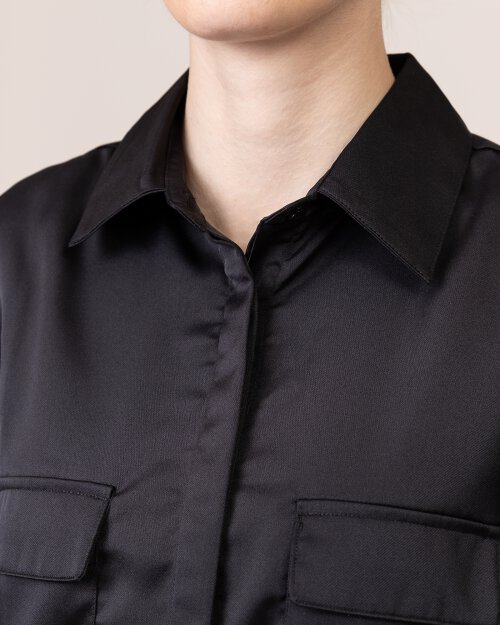 Koszula Na-Kd 1018-004111_BLACK czarny