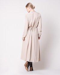 Sukienka Na-Kd 1018-004479_BEIGE beżowy- fot-5