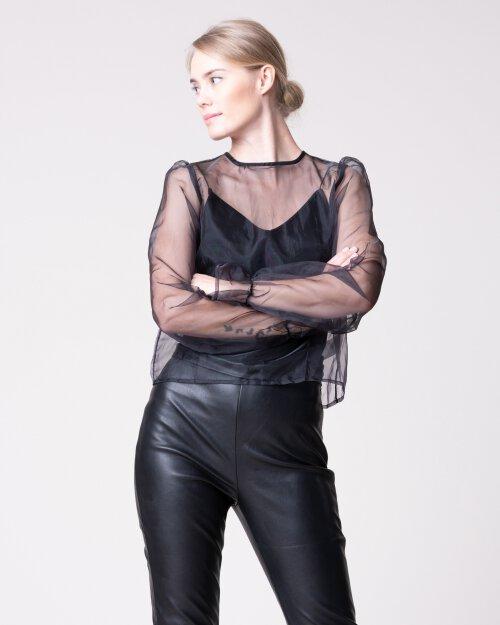 Bluzka Na-Kd 1017-000492_BLACK czarny