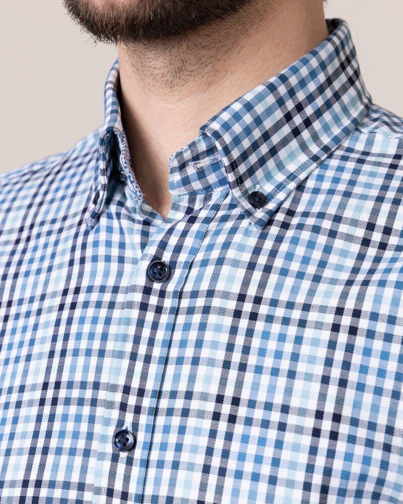 Koszula Fynch-Hatton 12195030_5032 niebieski - fot:2