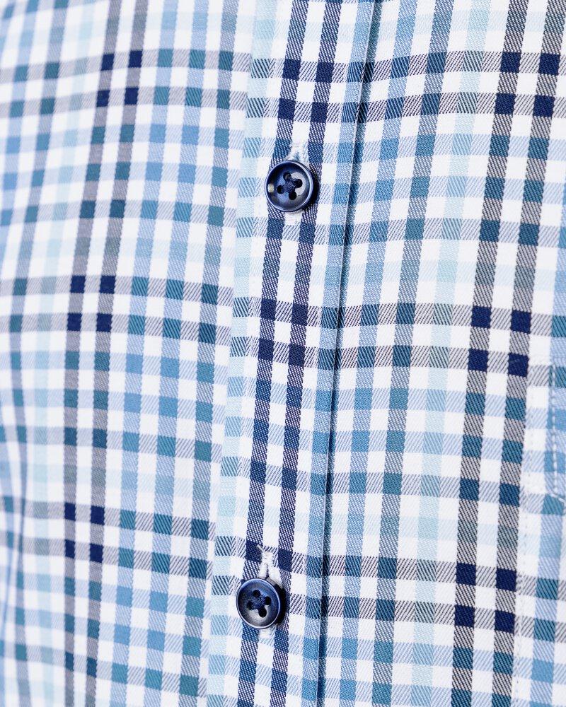 Koszula Fynch-Hatton 12195030_5032 niebieski - fot:5