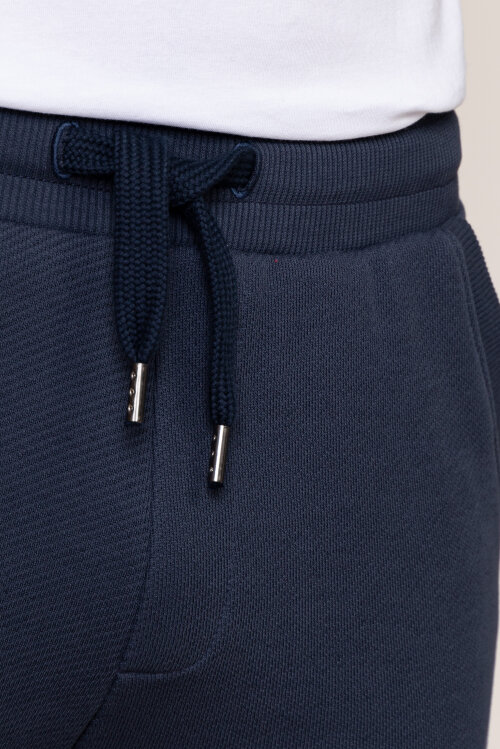 Spodnie Colmar 8227_4TQ_68 niebieski