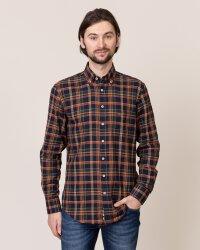 Koszula Fynch-Hatton 12198150_8152 wielobarwny- fot-0