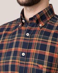 Koszula Fynch-Hatton 12198150_8152 wielobarwny- fot-1