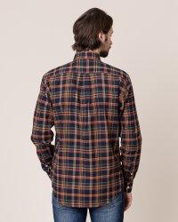 Koszula Fynch-Hatton 12198150_8152 wielobarwny- fot-2